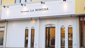 Patisserie La Mimosa